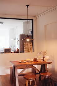 Kitchen Dining Room Designs 86 Best Kitchen U0026 Dining Ideas Images On Pinterest Kitchen