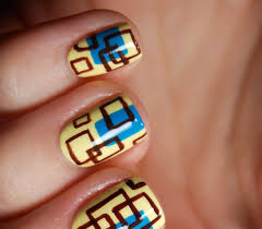 manicure pedicure nail designs 2016 latest nail art designs