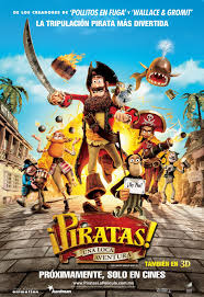 ver Piratas