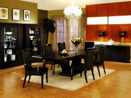 Ikea Furniture Kitchen by Dining Room Stunning Dining Room Sets Ikea Design For Elegant