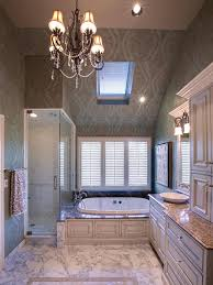 bathroom latest bathroom designs the bathroom designer bathroom