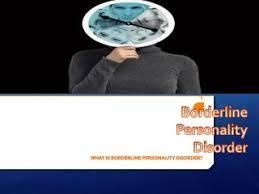 PPT   Borderline Intellectual Functioning PowerPoint Presentation