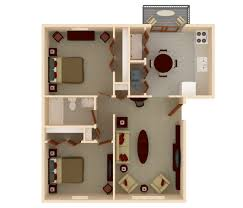 750 Sq Ft Apartment Download 800 Square Feet Apartment Home Intercine