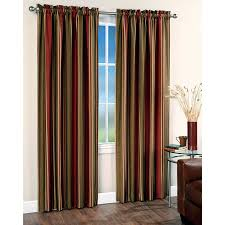 Tuscan Style Kitchen Curtains by Tuscan Italian Style Window Treatments Draperies And Curtains Faux