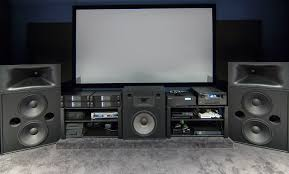 best jbl speakers for home theater ht of the month ultimate bass avs forum home theater