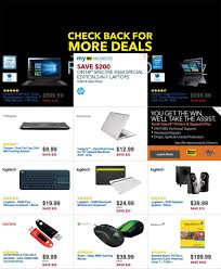 best buy black friday deals hd tvs best buy black friday 2015 ad updated with more than 300 new deals