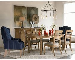 Thomasville Dining Room Chairs by Vernon Dining Chair Living Room Furniture Thomasville Furniture