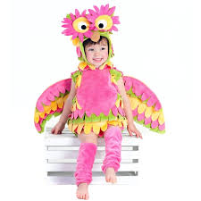 Halloween Toddler Costume 25 Baby Owl Costumes Ideas Baby Shower Ideas