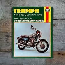 manuals u0026 techbooks u2013 town moto