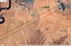 Antelope Canyon Arizona Map by October 18 19 2016 Grazing Occultation Of Aldebaran Iota