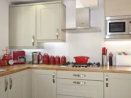 Kitchen Canisters Red 100 Red Kitchen Canister Sets Elegant Kitchen Canisters