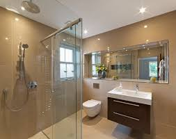 New Bathroom Designs  Popular New Bathroom IdeasCurtain - New bathrooms designs