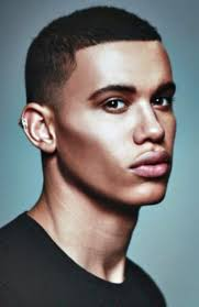 Cool Haircuts For Guys Cute Short Afro Hairstyles Short Afro Haircuts Hairstyles Mens 2017