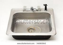 Kitchen Sink Stock Images RoyaltyFree Images  Vectors - Kitchen sink images