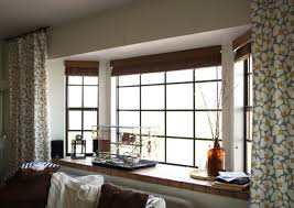 curtains window blinds curtains yourtruevalue windows and blinds