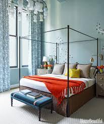 Bedroom Colors Decor Home Design Ideas - Bedroom colors decor