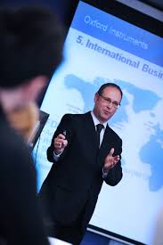 Simon Nicholson   Brunel Business School Blog - mba-simon-nicholson-08