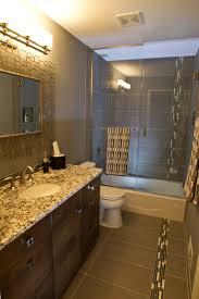 bathroom design dc interiors u0026 renovations madison wi