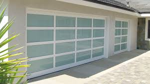 patio garage doors garage door frosted glass image collections glass door interior