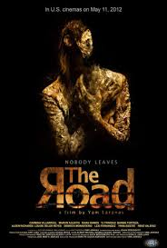 The Road (2012) [Vose]