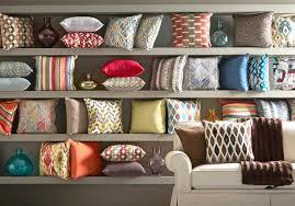 Home Decor Liquidators Hazelwood Mo by American Home Decor Stores Home Design Ideas