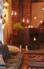 25 best indoor string lights ideas on pinterest string lights