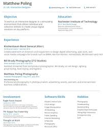 graphic artist resume examples ui designer resumes free resume example and writing download ux designer resume samples visualcv resume samples database lewesmr