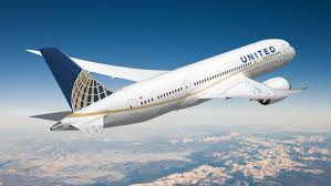 become an expert on united airlines u0027 premier tiers loungebuddy