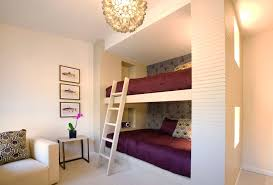 Plans For Bunk Bed With Steps by Bunk Bed Ideas For Boys And Girls 58 Best Bunk Beds Designs