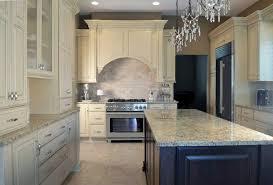 stunning transitional kitchen ideas with granite backsplash stunning transitional kitchen ideas with granite backsplash