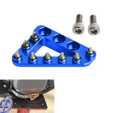 online buy wholesale cnc brake pedal from china cnc brake pedal