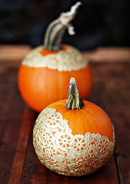 Thanksgiving Pumpkin Decorating Ideas 162 Best Halloween Images On Pinterest Halloween Stuff