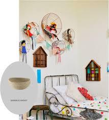 five cool shelf ideas for a kids room