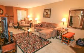 Bhr Home Remodeling Interior Design Pending Sale Oregon Avenue S Bloomington Mn