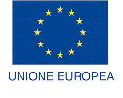 www.acsateco.eu