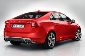 how much is a new volvo truck used 2014 volvo s60 for sale pricing u0026 features edmunds