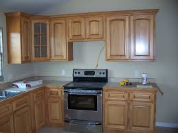 Ready Made Kitchen Cabinets by Kitchen Amazing Simple Kitchen Cabinets With Wooden Design Order