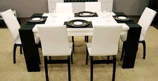 Dining Room Sets For 4 Dining Room Horrifying Modern Dining Room Sets Pictures