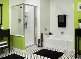 41 bathroom beadboard cupboards guest bathroom remodel custom