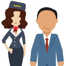 Sample Resume For Overseas Jobs by Eye Grabbing International Resumes Samples Livecareer