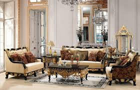 marvelous illustration active living room sets with tv exquisite
