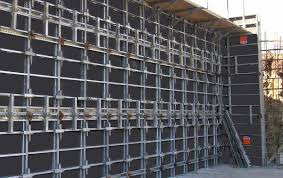 Titan Sheds Ipswich Qld by Industrial Concrete Formwork Form Ties Accessories In Brisbane