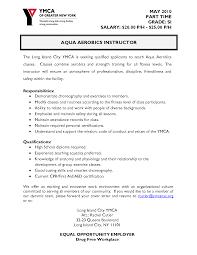 sample resume of teacher applicant yoga teacher resume dalarcon com teacher resume examples msbiodiesel