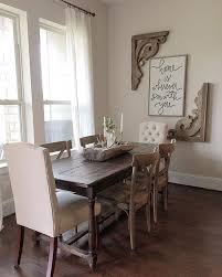 Artwork For Dining Room Best 25 Unique Wall Decor Ideas On Pinterest Floral Living
