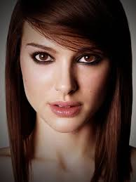 straight shoulder length hairstyles with side bangs hairstyle