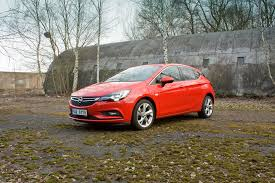 opel astra turbo coupe 2004 manual buick verano archives the truth about cars