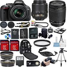 amazon black friday deals nikon camera accessories 4061 best digital slr camera bundles images on pinterest digital