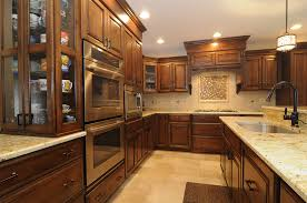 Kitchen Furniture For Sale by Kitchen Paint Colors With Maple Cabinets 4706