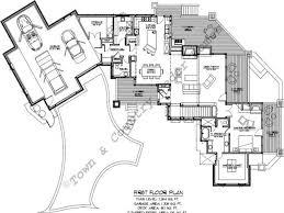 100 log cabin house plans best 10 cabin floor plans ideas