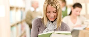 TOP Essay Writing Services for a Worry Free Student Life best essay writing service
